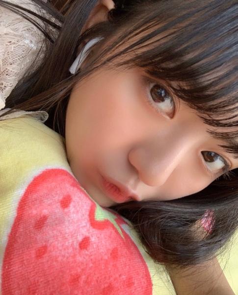豊田ルナの画像 p1_31