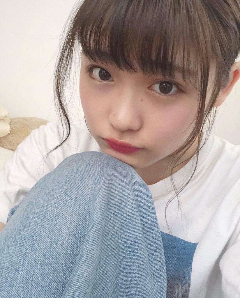 石田桃香の画像 p1_35