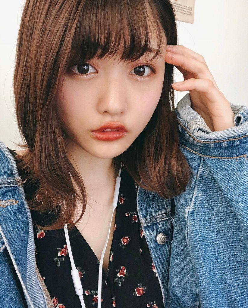 石田桃香の画像 p1_29