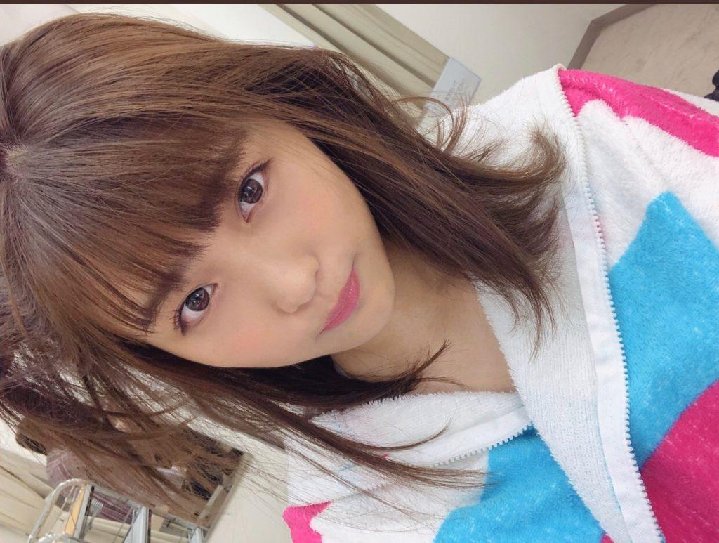 石田桃香の画像 p1_20