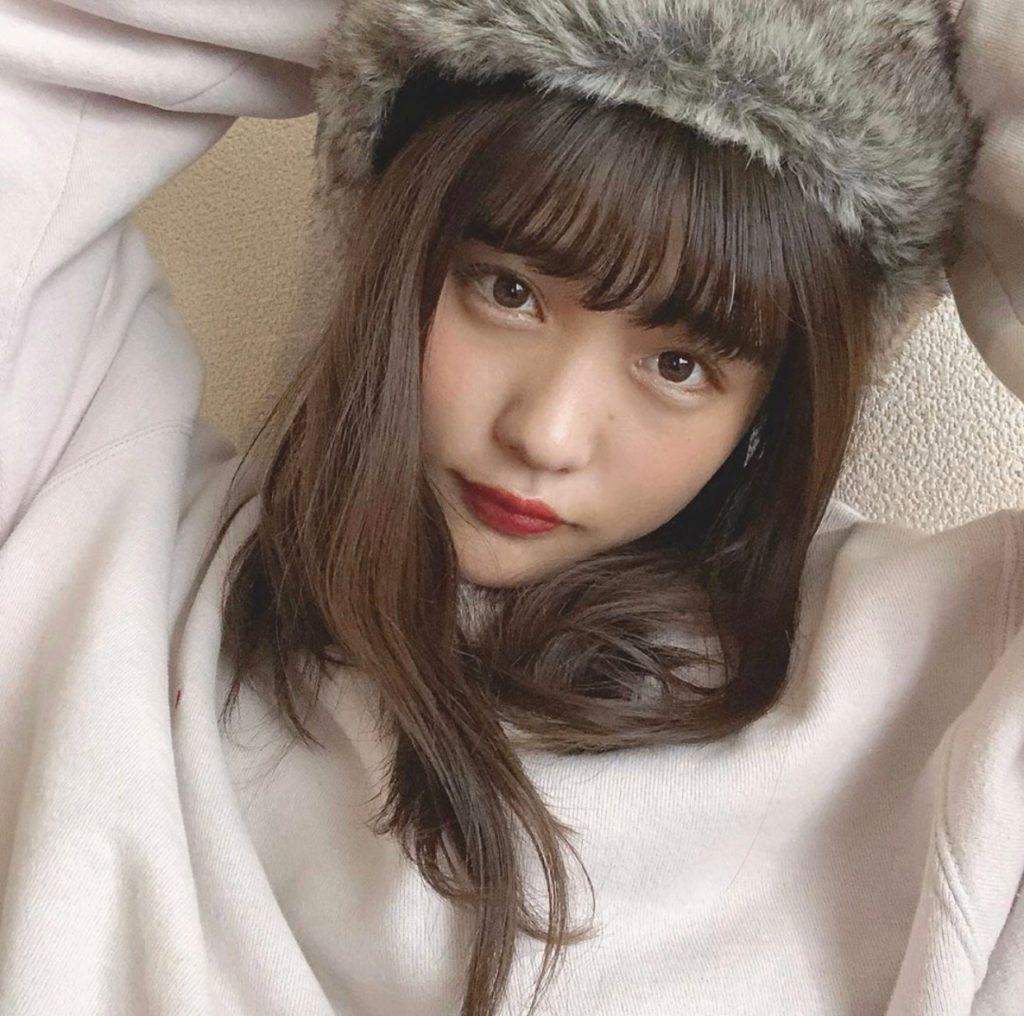 石田桃香の画像 p1_24