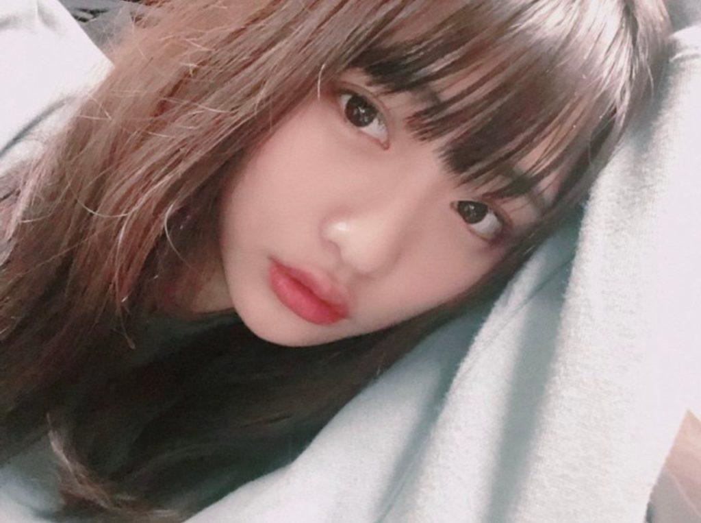 石田桃香の画像 p1_19