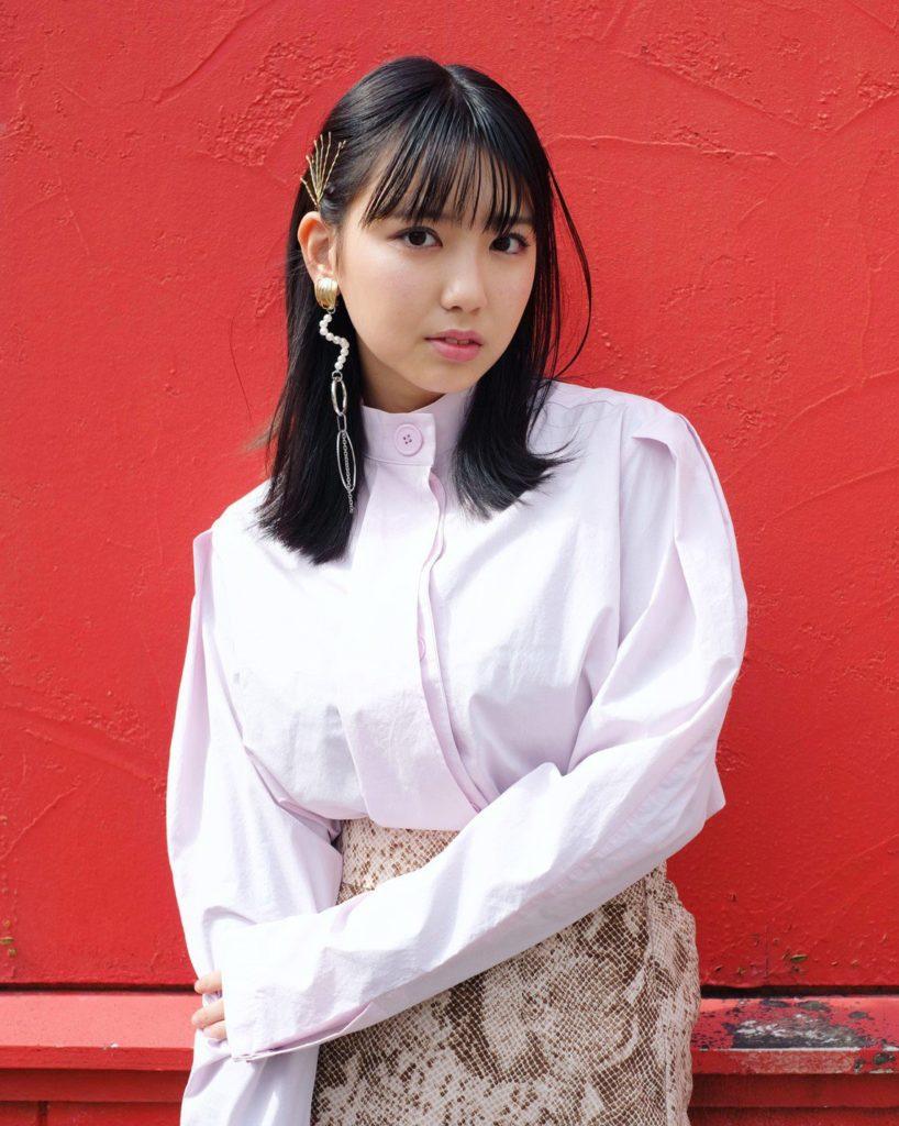 沢口愛華の画像 p1_32