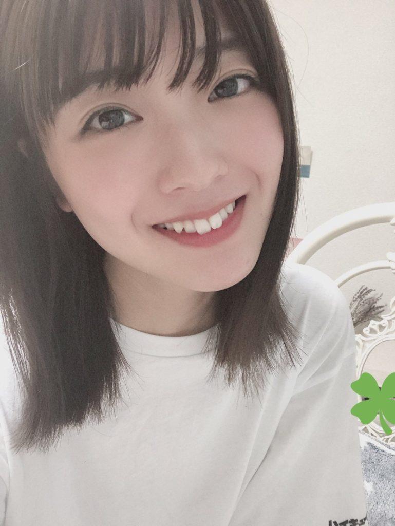 工藤美桜の画像 p1_26