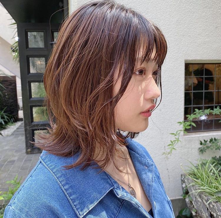 石田桃香の画像 p1_27