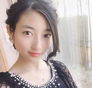 川島鈴遥の情報まとめ【インスタ・画像・動画・人柄・家族・17歳】
