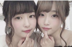 若手女優の10代を厳選して紹介!【可愛い女の子のまとめ】