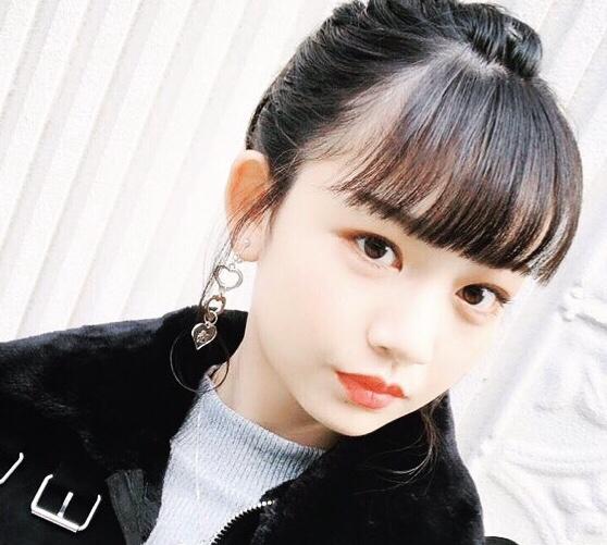安村真奈の情報まとめ【インスタ・画像・人柄・美人モデル】No.10