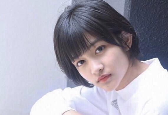 三島あよなの情報まとめ【インスタ・画像・人柄・美人モデル】No.8