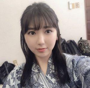 沢口愛華の情報まとめ【インスタ・画像・動画・人柄・16歳】