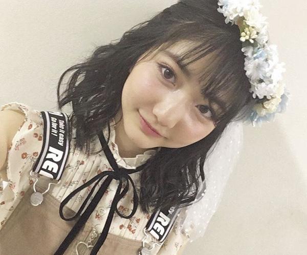 加藤咲希の情報まとめ【インスタ・画像・人柄・14歳若手女優】