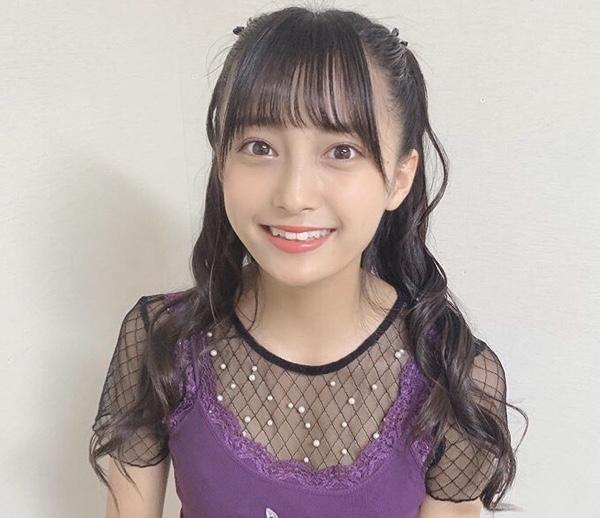 小山リーナの情報まとめ【インスタ・画像・人柄・美人アイドル】No.6