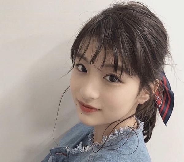 出口夏希の情報まとめ【インスタ・画像・人柄・若手女優】No.7