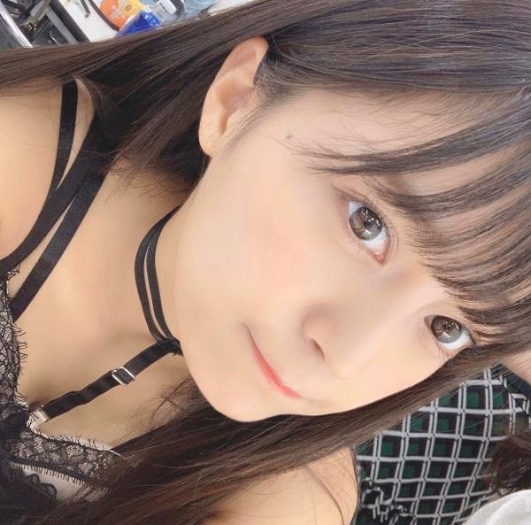 小山リーナの画像まとめ【スカウト担当が厳選した24枚】10代若手女優