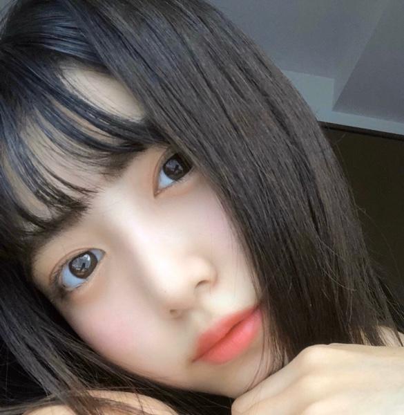吉田莉桜の画像まとめ【スカウト担当が厳選した24枚】10代若手女優