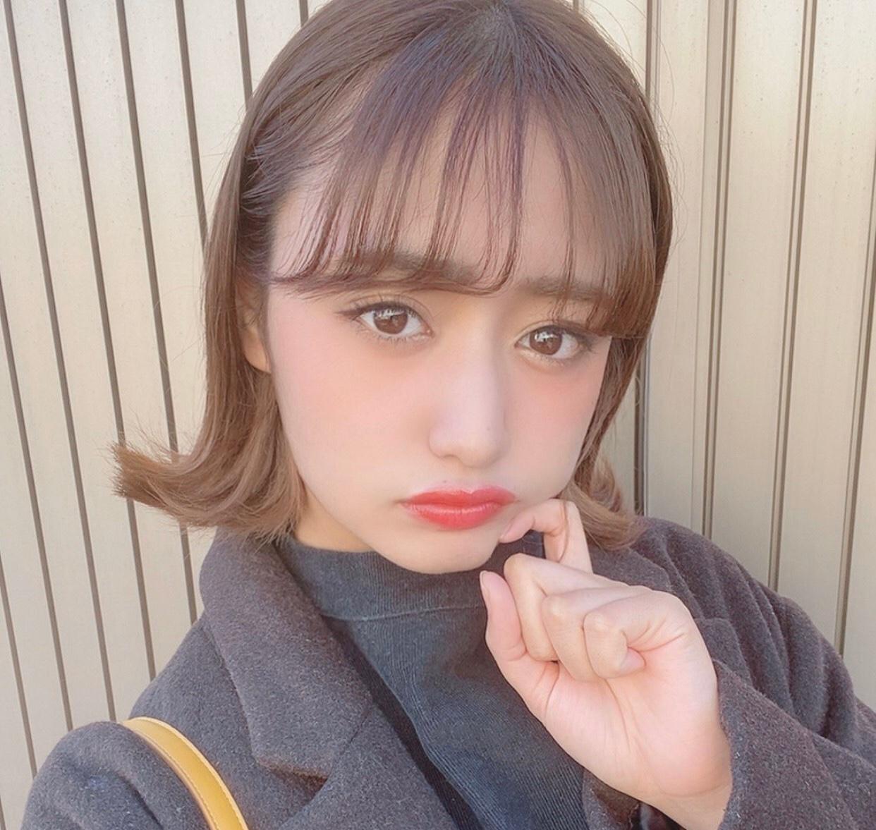 池田メルダの可愛い画像まとめ【21枚】
