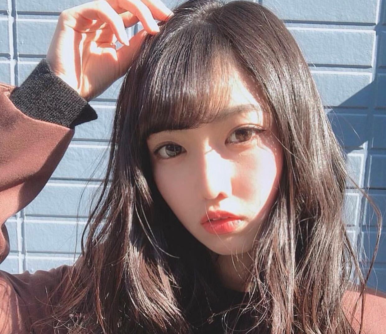 大槻アイリの可愛い画像まとめ【21枚】