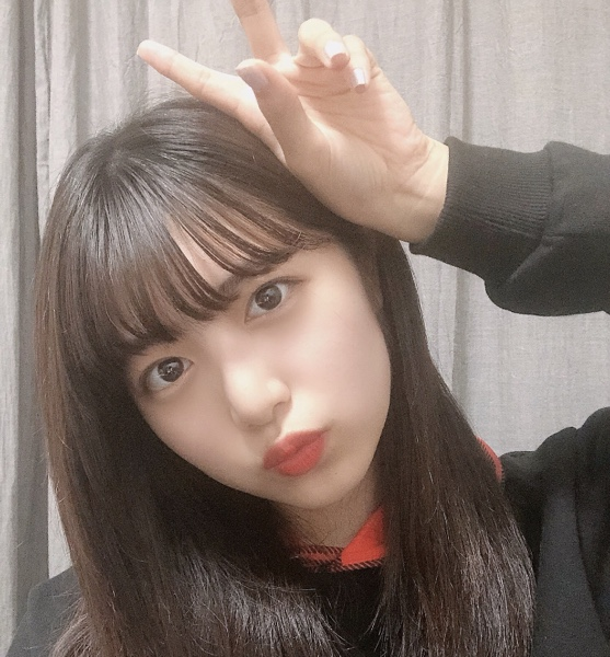 吉田莉桜の情報まとめ【インスタ・画像・人柄・美人モデル】No.12