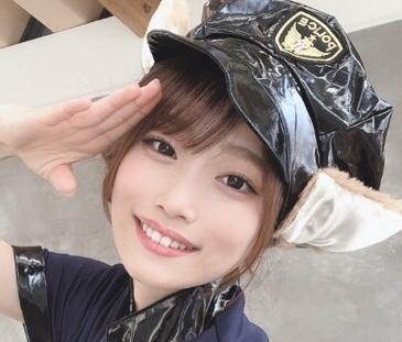 岸みゆの情報まとめ【インスタ・画像・人柄・交友関係・18歳】