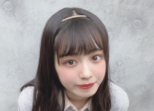 浅原凜の情報まとめ【インスタ・画像・人柄・目標・17歳】