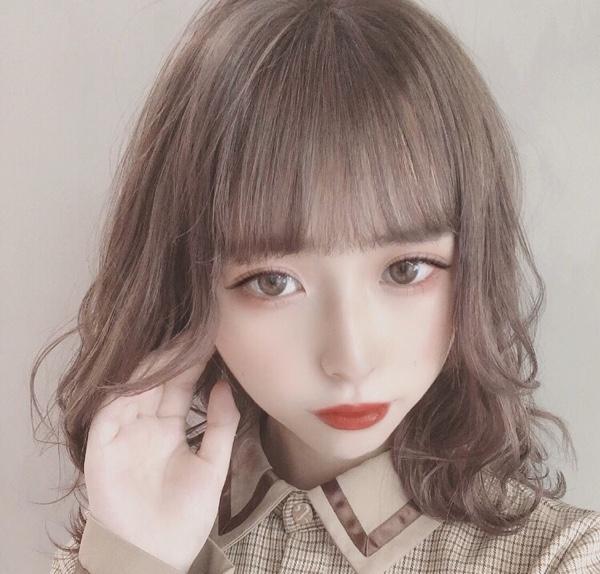 七瀬あかねの情報まとめ【インスタ・画像・人柄・美人モデル】No.9