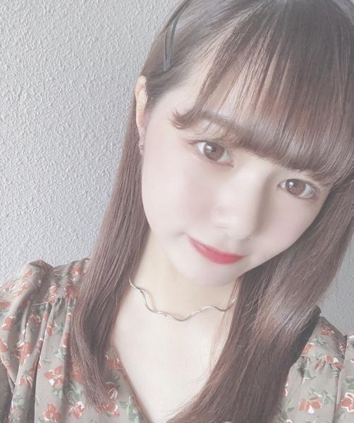 石川涼楓の情報まとめ【インスタ・画像・人柄・若手アイドル】No.13
