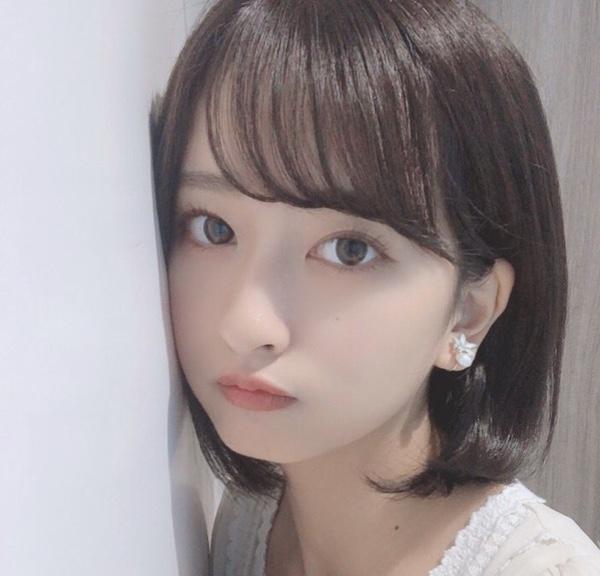 斉藤里奈の情報まとめ【プロフィール・画像・若手モデル】No.15