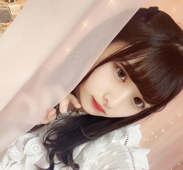 西野ゆうかの情報まとめ【インスタ・画像・人柄・美人モデル】No.17