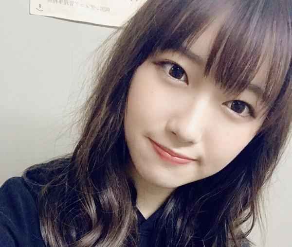 森本栞菜の情報まとめ【インスタ・画像・人柄・18歳若手女優】