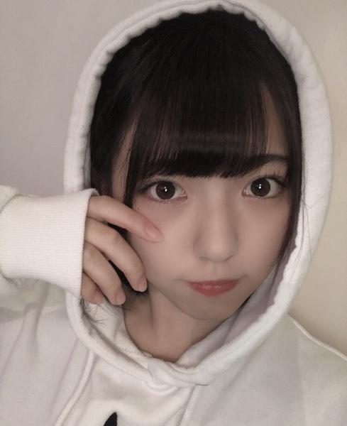 吉田芽梨奈の情報まとめ【インスタ・画像・人柄・美人アイドル】No.19