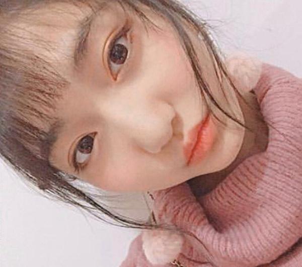 加藤咲希の可愛い画像まとめ【24枚】
