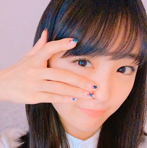 大友花恋の可愛い画像まとめ【16枚】