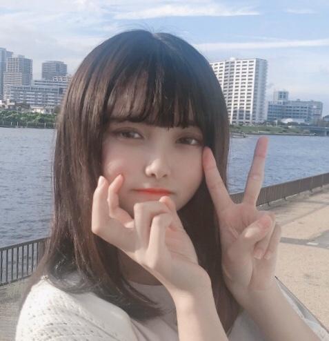 高地ふうかの情報まとめ【画像・動画・人柄・17歳若手女優】No.22