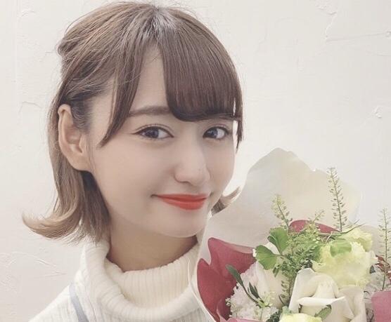 池田メルダの情報まとめ【インスタ・画像・人柄・美人モデル】No.20