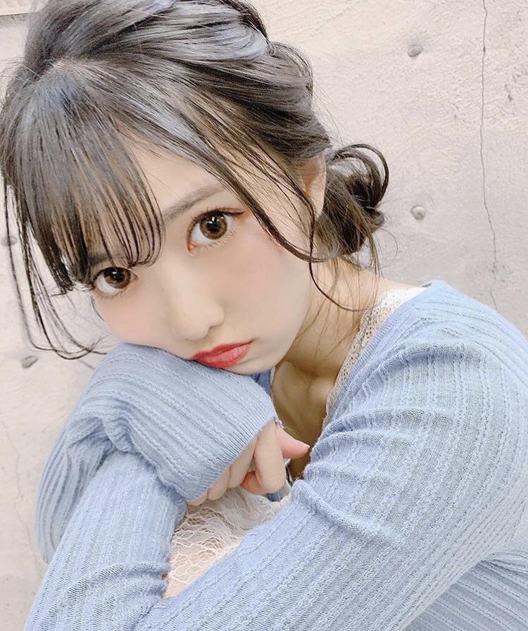 大槻アイリの情報まとめ【インスタ・画像・人柄・18歳若手女優】