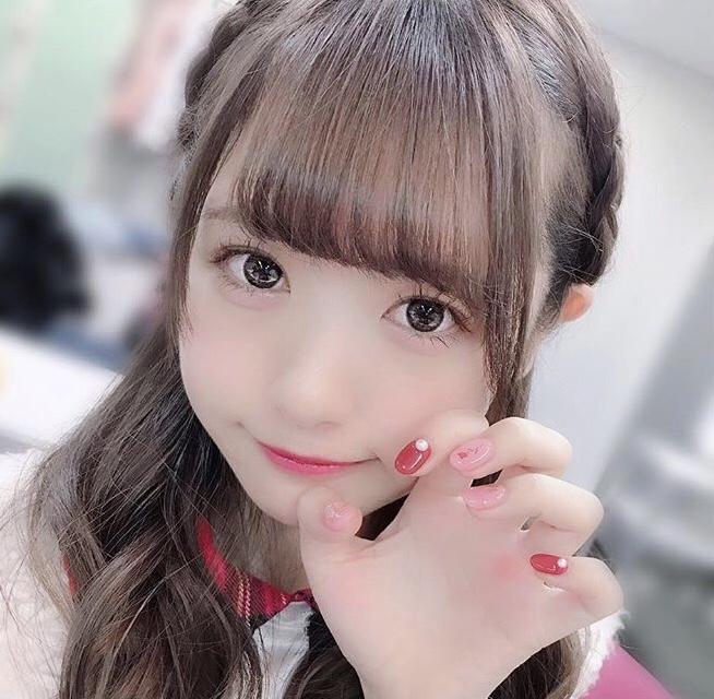 長南舞の情報まとめ【インスタ・画像・性格・美人モデル】No.26