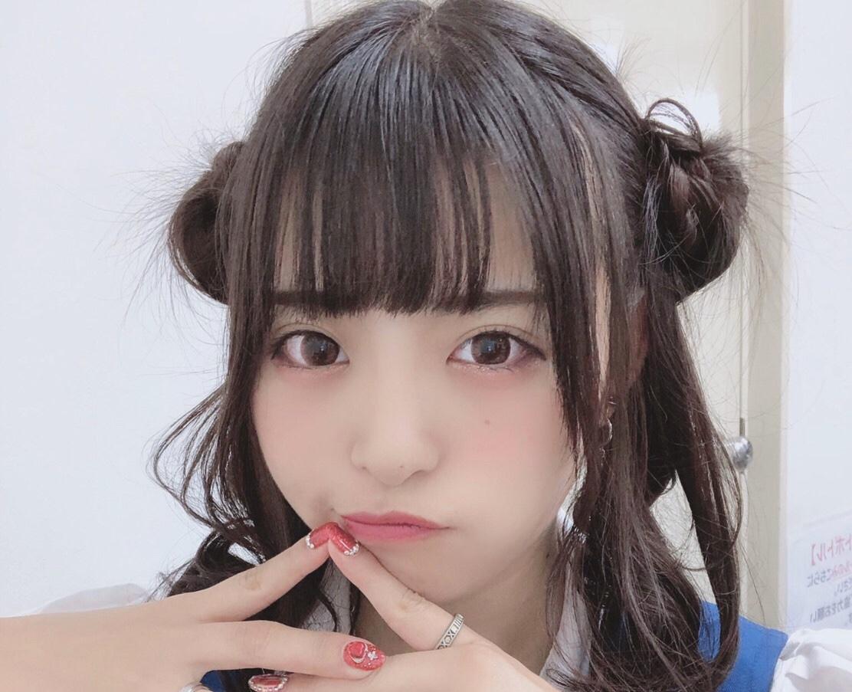 竹内花の画像まとめ【プロフィール・インスタ・美人アイドル】No.31