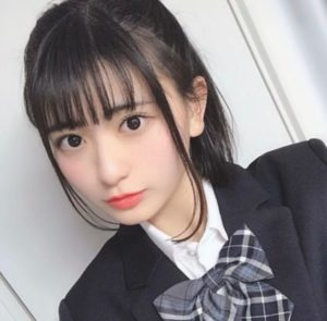山田南実の画像まとめ【プロフィール・美人アイドル】No.32