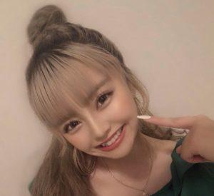 LINCAの情報まとめ【インスタ・画像・プロフ・美人ダンサー】No.37