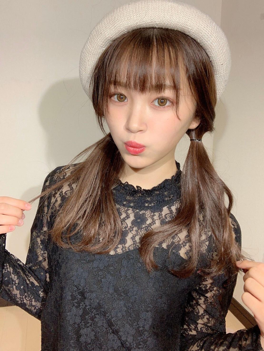 平野夢来(ひらのゆら)