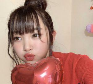 平野夢来の画像まとめ【プロフィール・インスタ・美人モデル】No.43