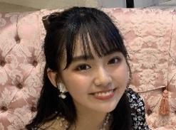 豊田ルナの情報まとめ【インスタ・画像・人柄・若手女優】No.1