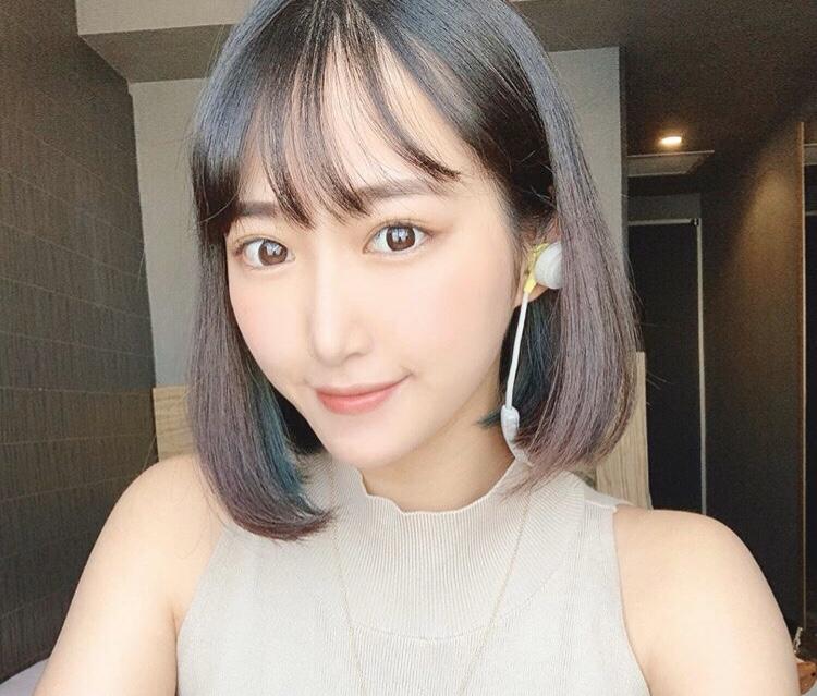 川瀬もえの情報まとめ【インスタ・画像・性格・美人モデル】No.33