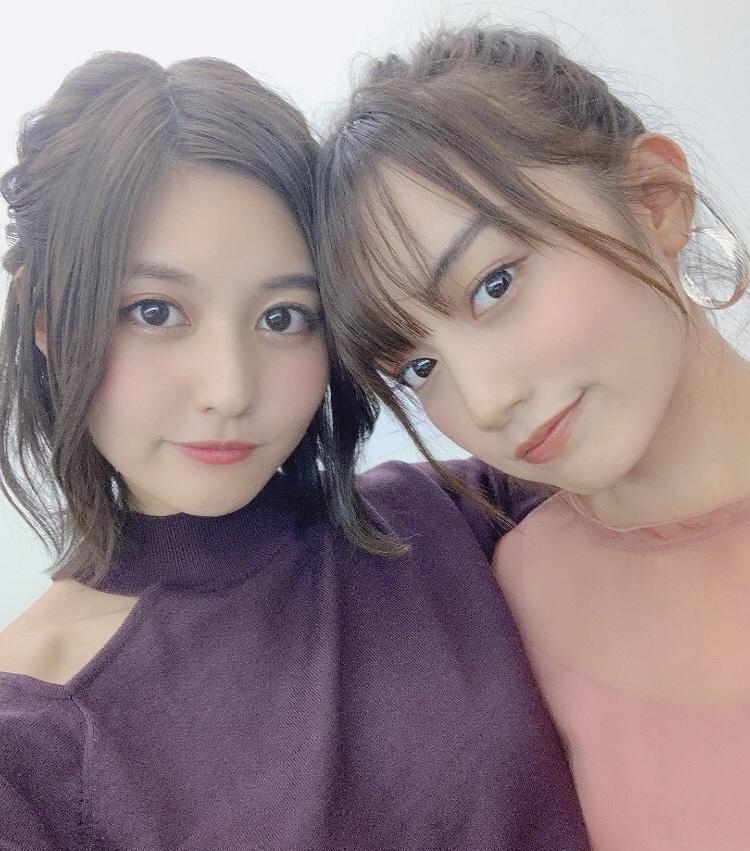 10代20代若手女優のまとめ記事一覧