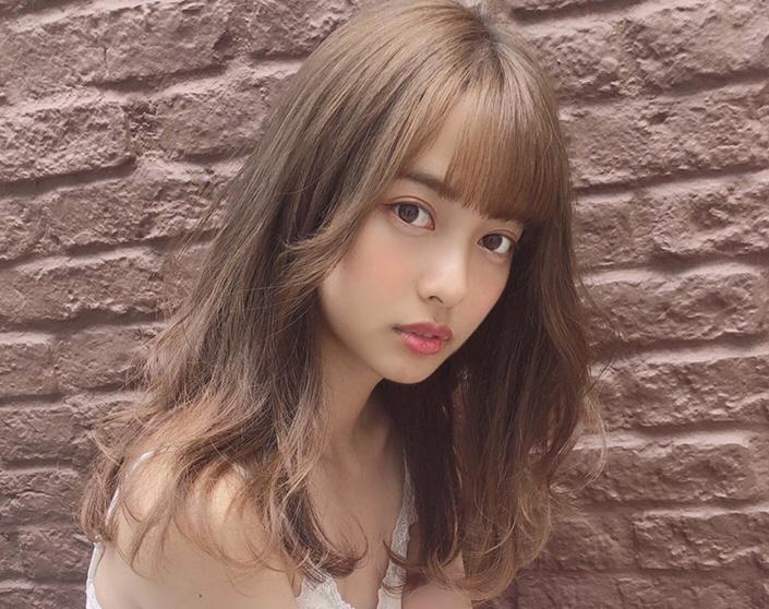 青山明日香の画像まとめ【プロフィール・インスタ・若手女優】No.36
