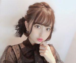 竹内星菜の情報まとめ【インスタ・画像・人柄・美人モデル】No.44