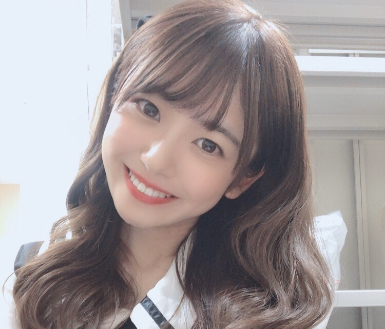 武田雛歩の調査結果まとめ【インスタ・画像・性格・美人アイドル】No.47