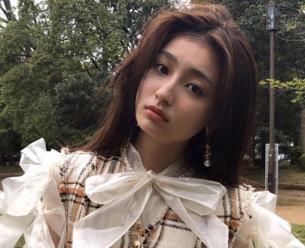 吉川愛の画像まとめ【プロフィール・インスタ・若手女優】No.49