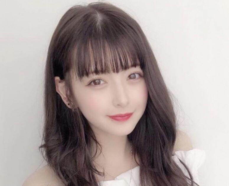 木村葉月の情報まとめ【インスタ・画像・動画・19歳・若手女優】