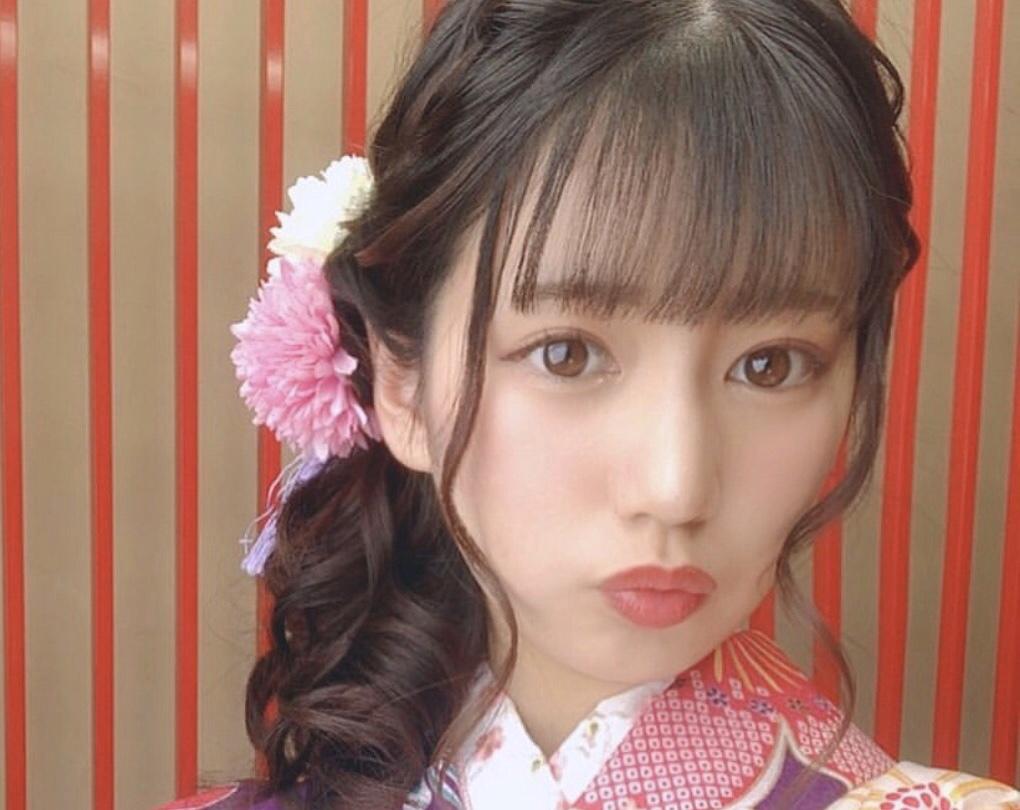 斉藤あやめの画像まとめ【プロフィール・インスタ・美人モデル】No.68